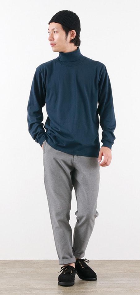 ROCOCO - 半袖ボーダー(半袖Tシャツ)|Yahoo!ショッピング 9bbc5e02a3251