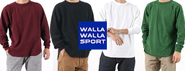 warllawalla