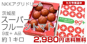 NKKトマト1kg