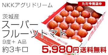 NKKトマト3kg
