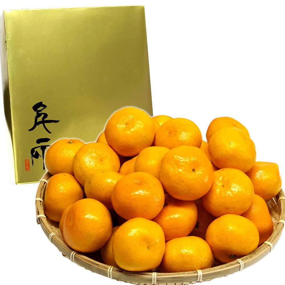 日の丸ゴールド 5キロ