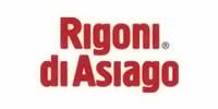 リゴーニ社について
