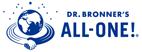 Dr.ブロナー