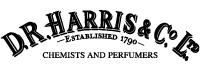drharris
