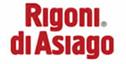 リゴーニ ディ アシアゴ
