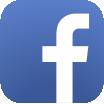 シーフード本舗 Facebook