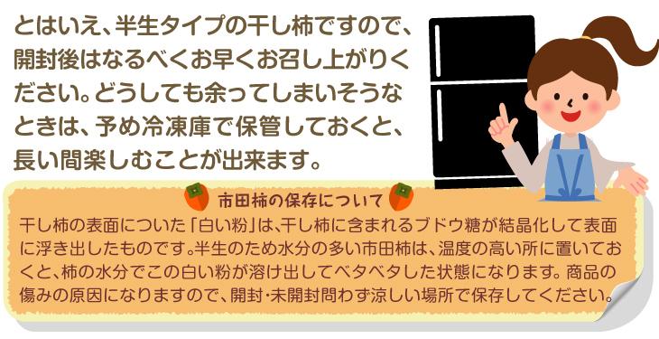 市田柿価格