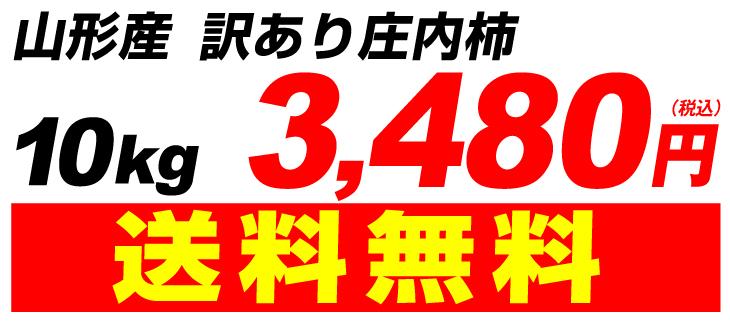 庄内柿価格2