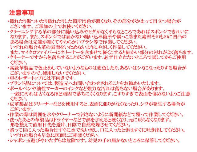 ラナパー4_3