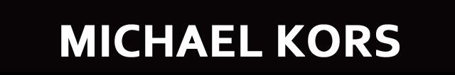 MICHAEL KORS カテゴリ1