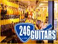 246ギターズ