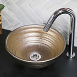 手洗い鉢 洗面ボウル 手洗い 洗面鉢