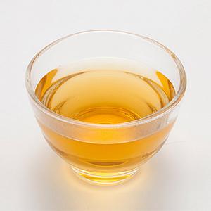 朝イチスッキリ!黒生姜茶