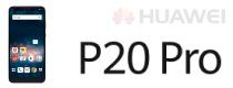 p20 pro ケース