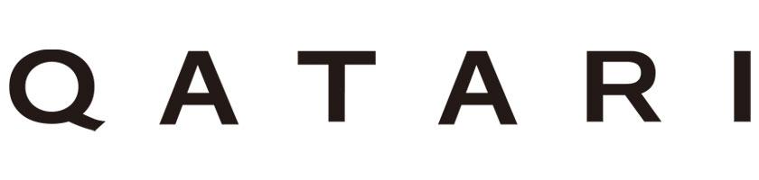 カタリロゴ