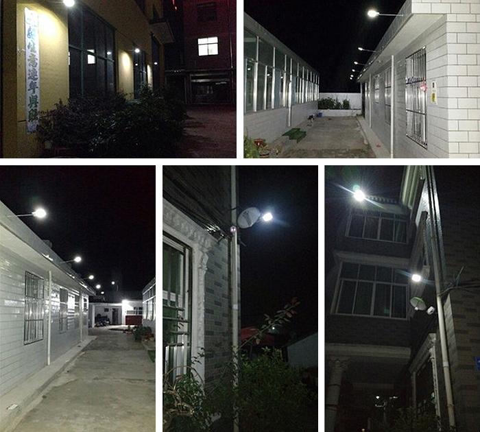屋外 外灯 街灯 庭園灯 防犯対策 LEDライト LEDガーデンライト LEDソーラーライト ソーラーライト 超高輝度屋外照明 ◇DS-001