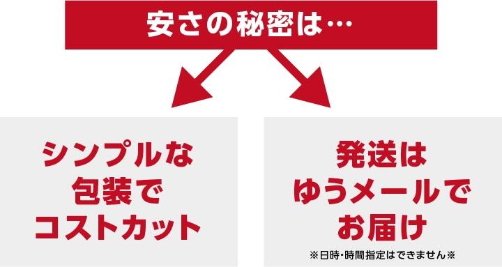 市田柿(干し柿) 500g 送料無料