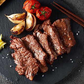 門崎熟成肉 格之進 焼肉用カルビ