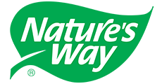 Natire's Way