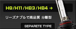H/H3/H8/H11/HB3/HB4