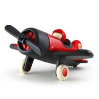 Playforever エアレース用飛行機