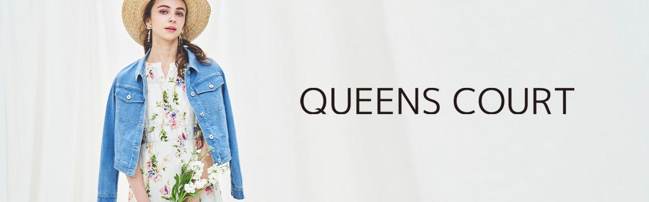 queenscour