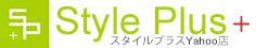 StylePlus Yahoo店