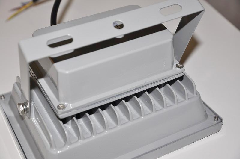 AC LED投光器