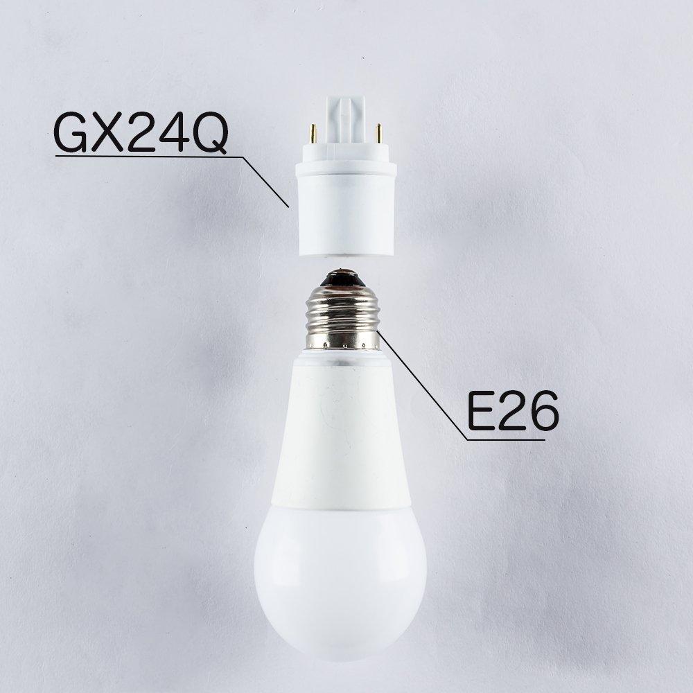 GX24Q