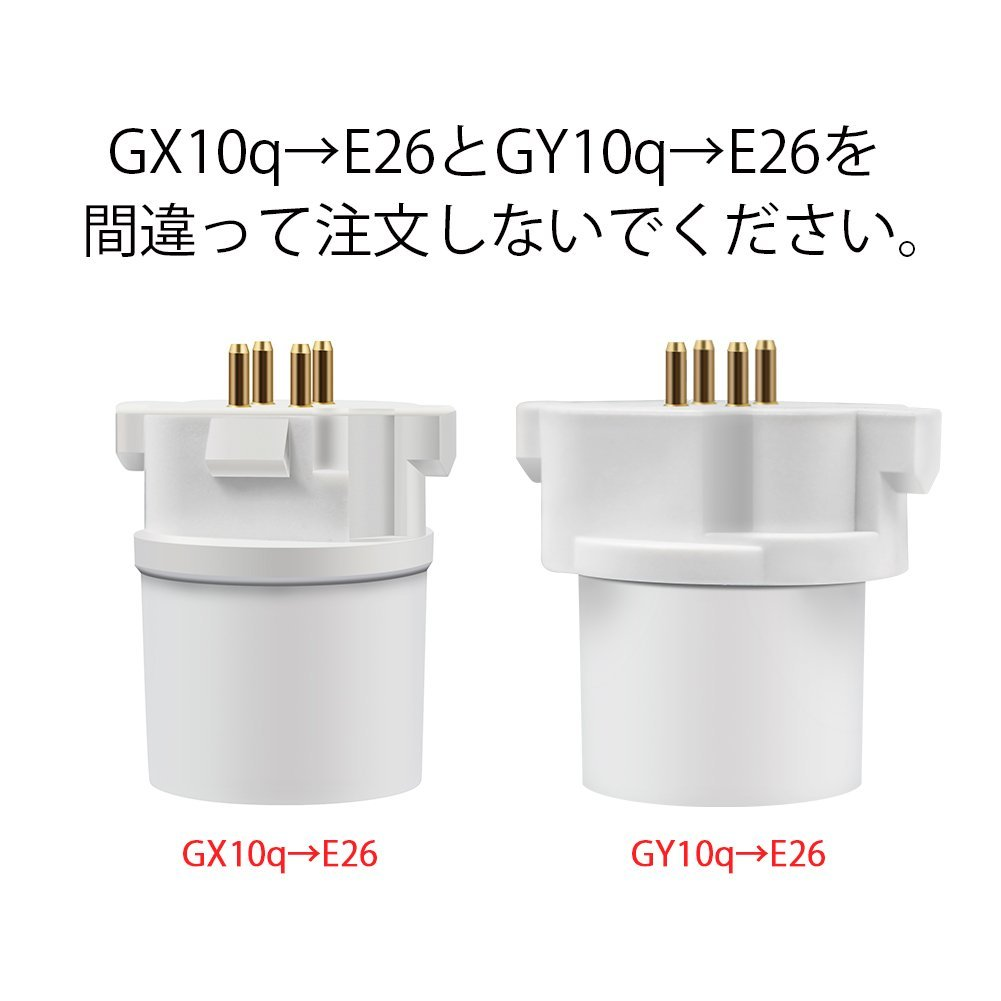 GY10q