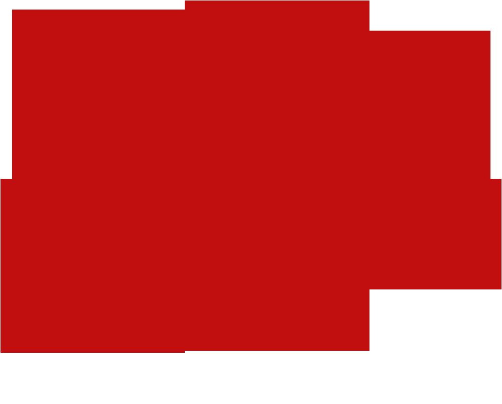 suns calif サンズカリフ
