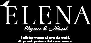 ELENA (エレナ)【Yahoo!ショッピング店】レディーススーツ・フォーマル