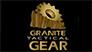 granitegear