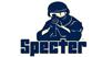 SPECTER(スペクター)