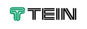 テインロゴ