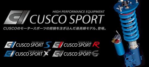 cusco_sport