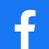 Facebookアカウント