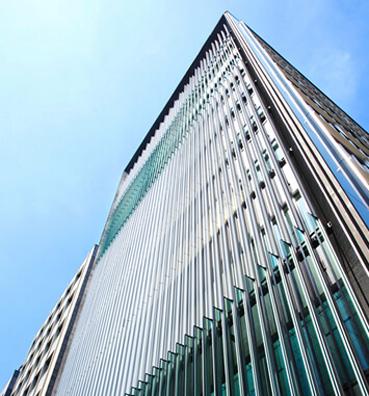 THE GOLD 東京サポートオフィス