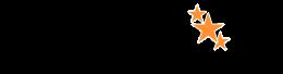 TL-STAR