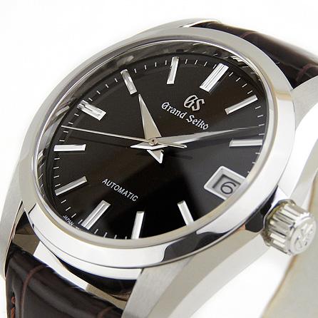 new styles 308bd a747f 国産機械式腕時計の魅力|腕時計 メンズ アクセの加藤時計店
