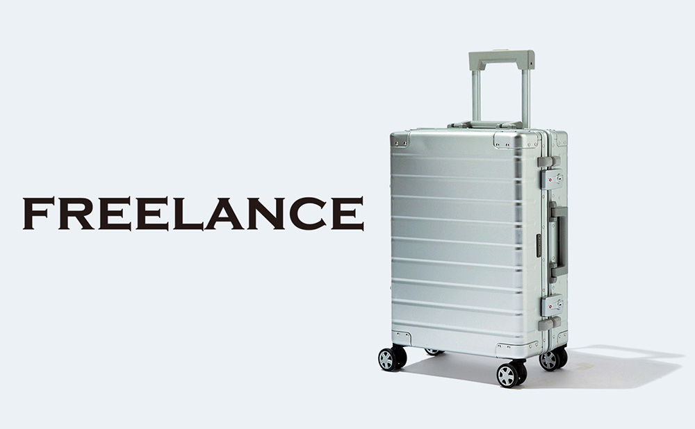 FREELANCE|フリーランス