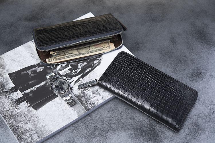 6ab2cdcd794a Yahoo!ショップ】クロコダイルのお財布・バッグの通販なら創業40年の高級 ...