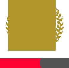 Yahoo!ベストストア