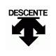 デサント | DESCENTE