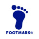 フットマーク | footmark