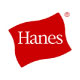 へインズ | Hanes