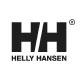 ヘリーハンセン | HELLY HANSEN