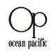 オーシャンパシフィック | ocean_pacific