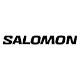 サロモン | Sanita