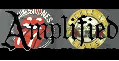 Amplified(アンプリフィード)(アンプリファイド)復活です!